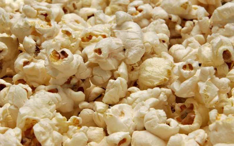 popcorncrop